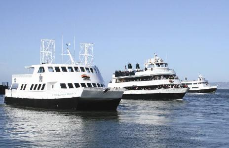 az cruises fleet