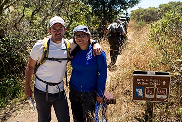 One Tam Fall 2016: Monthly Member Hikes (1, 370px)
