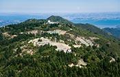 One Tam Fall 2016: West Peak (175px)