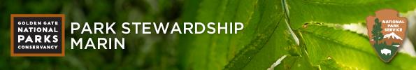 Park Stewardship: Marin